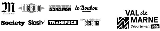logos_macval.jpg