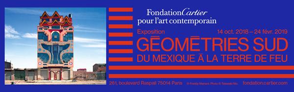 fcartier_geometries_g.jpg