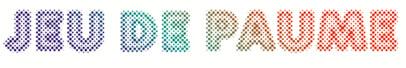 logo_jeu_de_paume.jpg