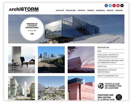 archistorm_site.jpg