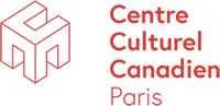 Logo-CCC-rouge.jpg