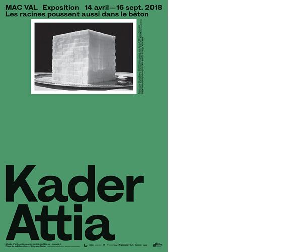 affiche_Kader_Attia_g.jpg