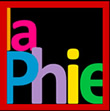 logophie2.jpg