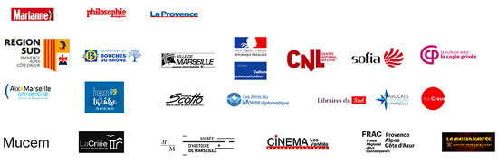 logos_partenaires.jpg