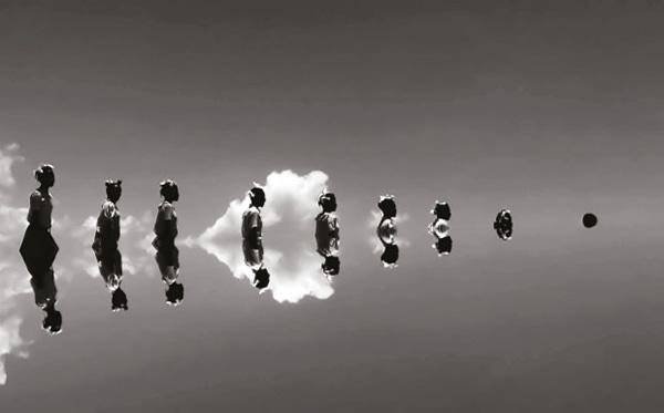 black-bullets_g.jpg