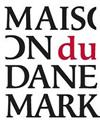 logo_maisondudanemark.jpg