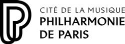 PP_logo.jpg