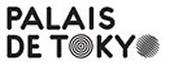 Palais_de_Tokyo.jpg