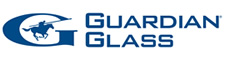 GuardianGlass_logo.jpg