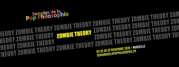 zombie_theory_g.jpg