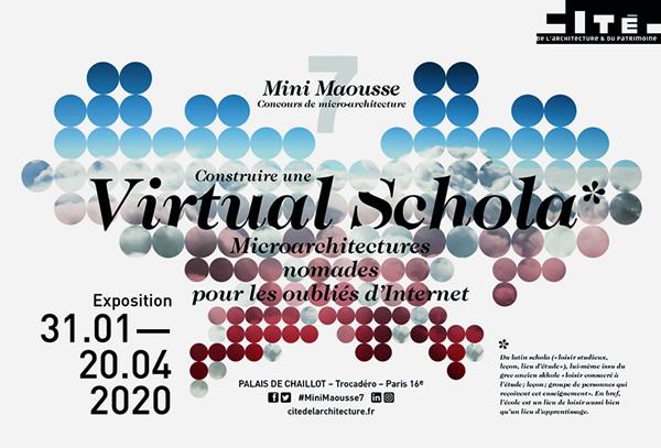 virtual_schola_g.jpg