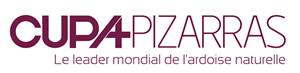 logo_cupapizarras.jpg