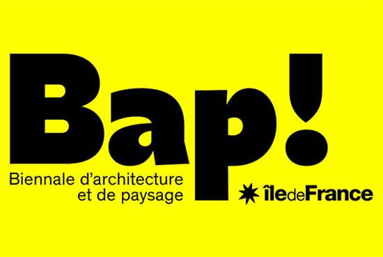 bap_g.jpg