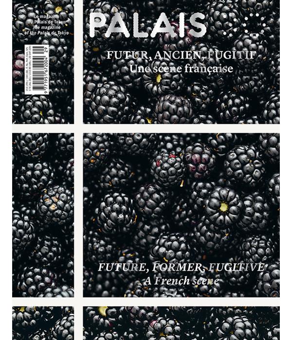 PALAIS_30_COVER_g.jpg