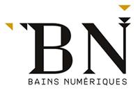 logo_bn.jpg