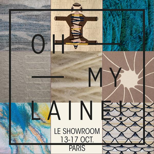 showroom-ohmylaine_g.jpg
